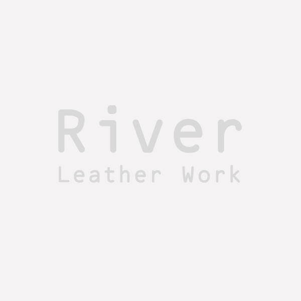River Leather Worksホームページ開設しました